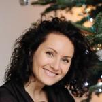 Ulrika Rutkauskienė