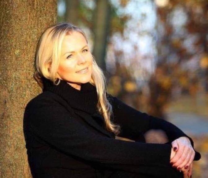 Neringa Jurgelionienė - Mano Esthederm Patirtis